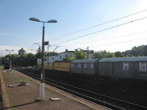 Photo: Miechów
