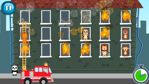 Puppy Fire Patrol screenshots 22