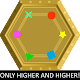 Only higher and higher! Download for PC Windows 10/8/7