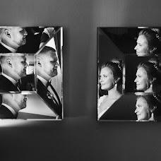 Wedding photographer Roman Shumilkin (shumilkin). Photo of 06.10.2018