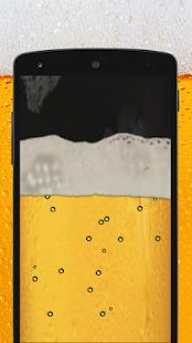Beer Prank - náhled