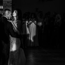 Wedding photographer Mariusz Duda (mariuszduda). Photo of 10.06.2018