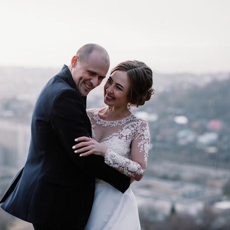 Свадебный фотограф Юля Андриенко (Gadzulia). Фотография от 18.12.2017