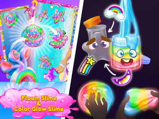 DIY Slime Maker - Have The Best Slime Fun apkdebit screenshots 6