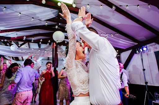 Wedding photographer Szabolcs Sipos (siposszabolcs). Photo of 12.09.2018