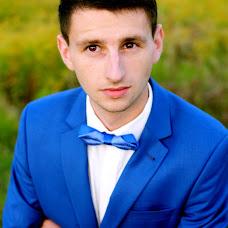 Wedding photographer Sashko Skripa (james23-89). Photo of 30.10.2015