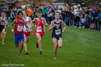 Photo: 4A Boys - Washington State Cross Country Championships   Prints: http://photos.garypaulson.net/p358376717/e4a5d0e86