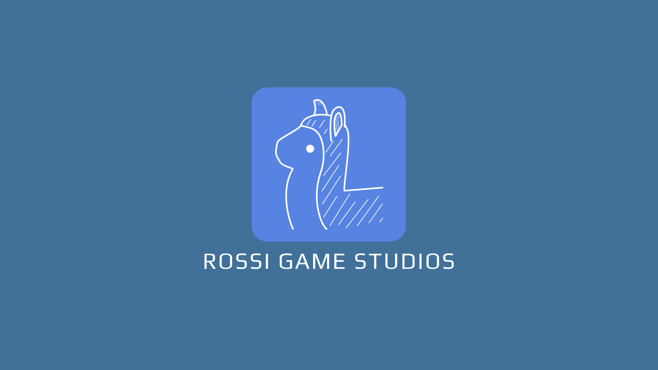 Rossi Game Studios
