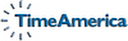 Time America, Inc.