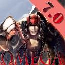 Origin Omega - Free to Play MMORPG APK