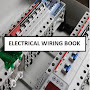 Electrical Wiring Book APK icon