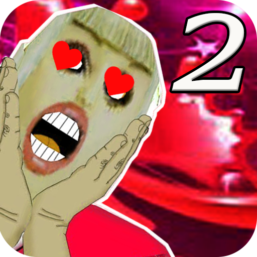 Baixar Scary Barbi - Horror Game 2020