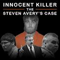 Steven Avery's Case icon