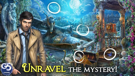 Hidden City®: Hidden Object Adventure v1.22.2200 (Mod Money) 33cm26mTyBL8DaaPFalgP7Oi9NLdB1du_B_rNGccl4m8zcnA3mZOcAKSBELYKdH7ow=h310