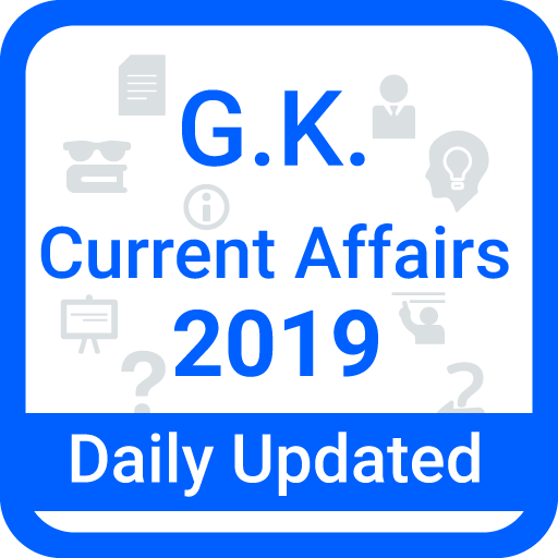Current Affairs 2013 Pdf In Kannada