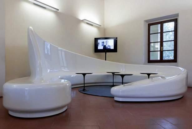 . Living Room Sofa Designs on Google Play Reviews   Stats