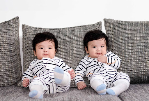 Giúp bố mẹ hiểu thêm về đa thai và những gì có thể xảy ra