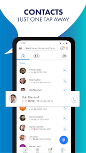 CallApp: Caller ID, Call Blocker & Call Recorder App Download For Android 3