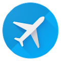 Google Flights icon