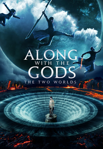 along with the gods full movie eng sub free download