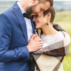 Wedding photographer Sergey Grachev (SergeiGrachev). Photo of 17.08.2017
