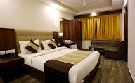 The Kailash Dev Hotel photo 9