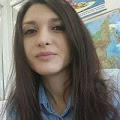 Kristina Moskalenko