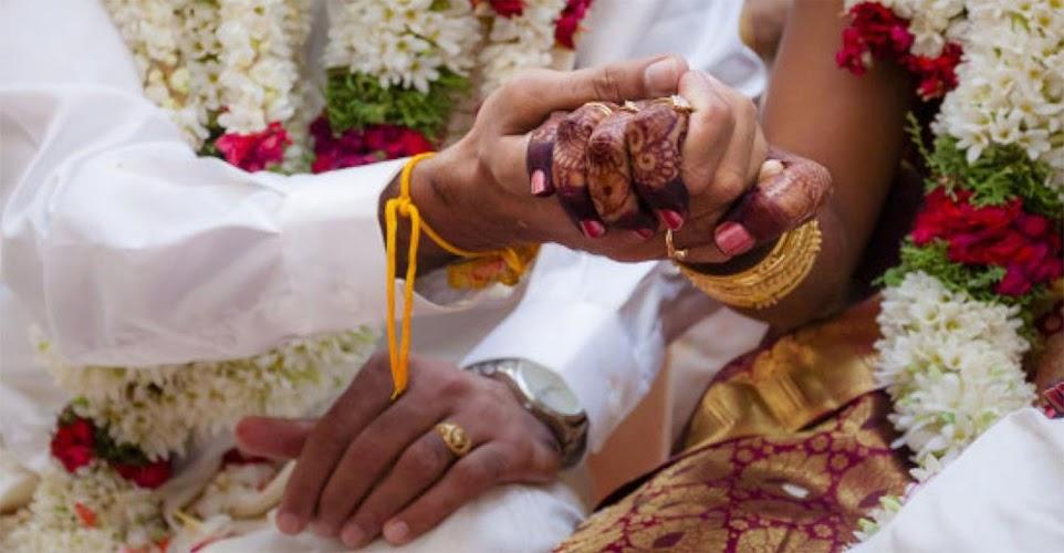 Vivah Parichaya Matrimony Online Matrimonial App APK