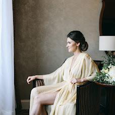 Wedding photographer Aleksey Baykov (windofjoy). Photo of 25.09.2017