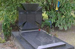 Могилы выдающихся украинцев в мире: кто похоронен и где