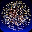 Real Fireworks apk