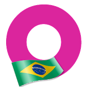 Orkut.one