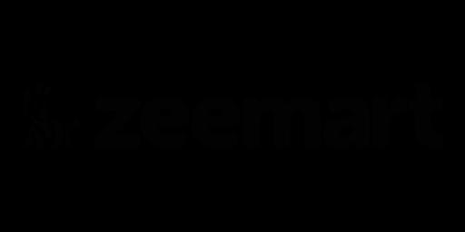 Zeemart logo