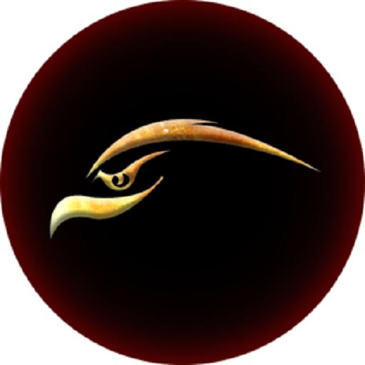 HawksGames avatar image