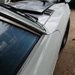 フェアレディZ S30 c-s31 Z-Tのカスタム事例画像 kazu s30さんの2019年11月25日21:41の投稿