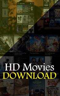 Download Watch Movies Online Free.apk