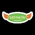청담 Let me fly Level3 apk