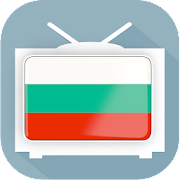 TV Bulgaria Channel Data