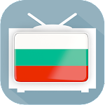 TV Bulgaria Channel Data 1.1.0