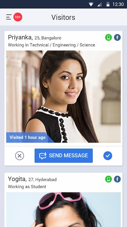ako správne profil pre online dating