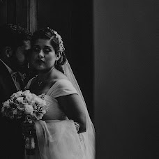 Wedding photographer Juan luis Jiménez (juanluisjimenez). Photo of 23.03.2016