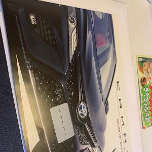 LS USF40 バージョンs iパッケージのカスタム事例画像 AMGさんの2020年09月21日21:20の投稿