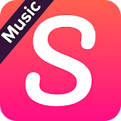 Sounter - Aprende Ingles con Canciones Gratis