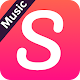Sounter: Learn Languages with Music Free apk