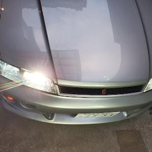 スカイライン R33 GTS25t type-Mのカスタム事例画像 SZTMさんの2020年06月10日21:42の投稿