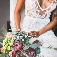 Wedding photographer Mariya Dubrovina (MariDubrovina). Photo of 21.11.2015