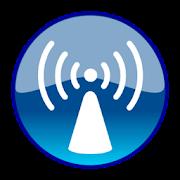 Namibia Radios