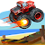 Endless Truck - Monster Truck Racing Games Free file APK Free for PC, smart TV Download
