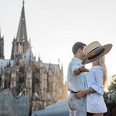 Hochzeitsfotograf Marina Avrora (MarinAvrora). Foto vom 19.07.2018