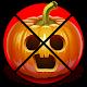 Download Pumpkin Killer For PC Windows and Mac